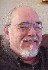 In Memory of Gary Gygax      July 27, 1938 - March 4, 2008